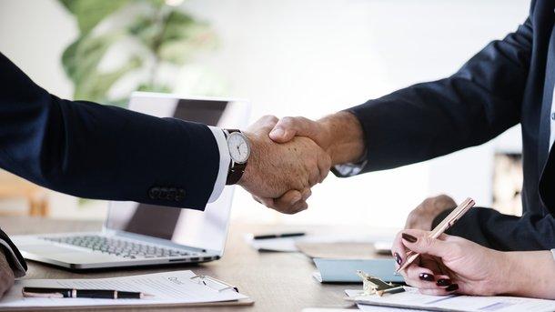 Как правило, самим фрилансерам не стоит опасаться проверок госслужб, а вот компании могут получить штрафы. Фото: pixabay