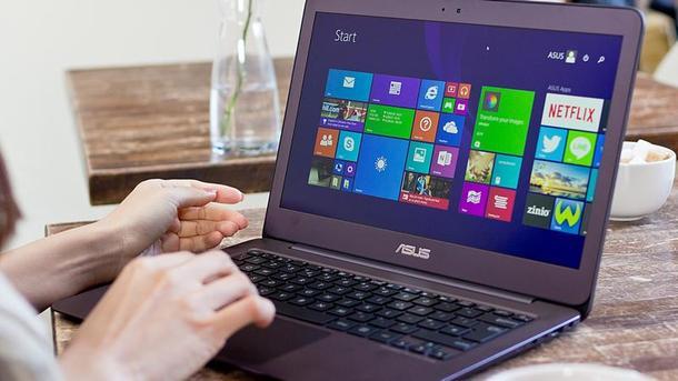 Windows 8 не отримуватиме нові додатки вже цієї осені. Фото: Tech Advisor