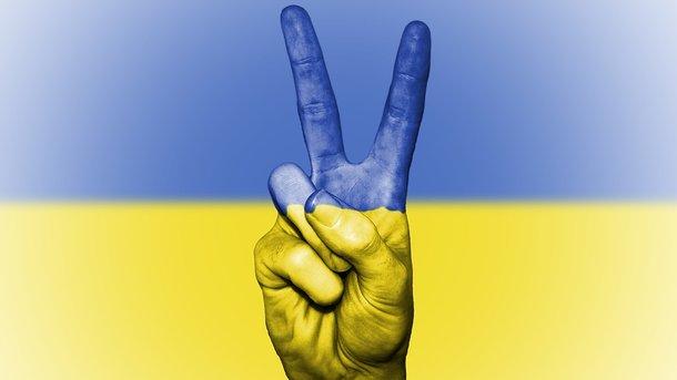 Проблема с терминологией: почему Киев избегает Великую Отечественную Войну
