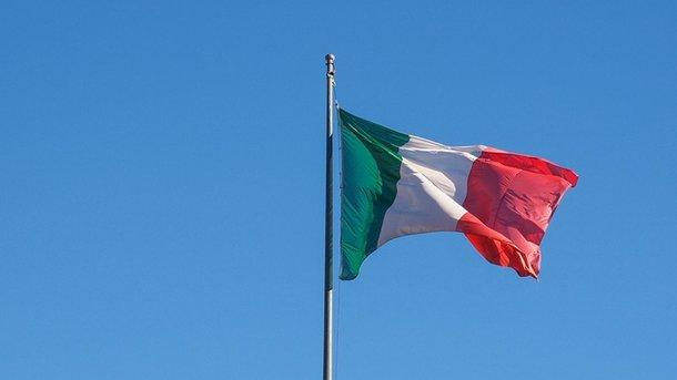 Италия начала бороться с санкциями. Фото: tvc.ru