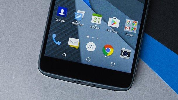 Смартфоны, от которых лучше держаться подальше. Фото: AndroidPIT