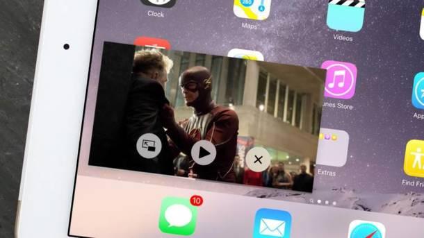 Нова функція сподобається любителям дивитися YouTube. Фото: androidinsider.ру