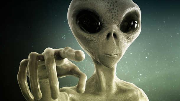 Новое исследование показало шансы обнаружения внеземной жизни. Фото: The Daily Dot