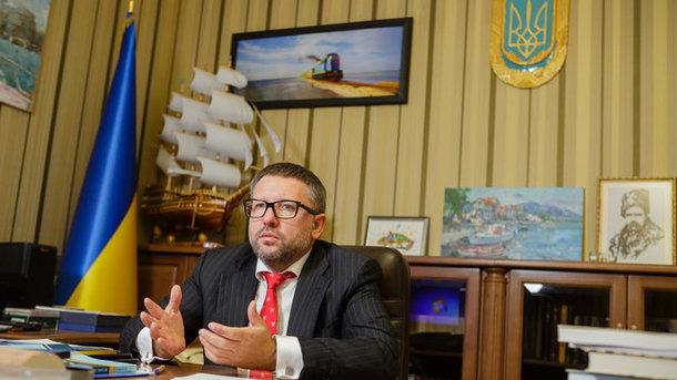 Денис Чернышов. Фото: Даниил Павлов