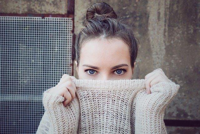Каждая женщина имеет свои мысли по поводу своего потомтсва. Фото: pixabay