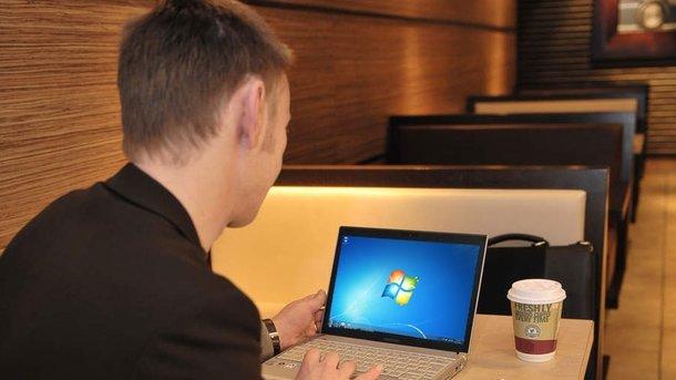 """Windows 7 осталось """"жить"""" недолго. Фото: Techradar"""
