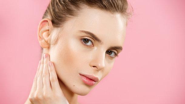 Питать кожу нужно изнутри Фото: Benzoix / Freepik