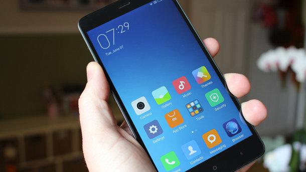 Ряд устаревших моделей Xiaomi больше не будет поддерживаться компанией. Фото: Trusted Reviews
