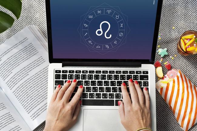 Общий гороскоп на 2019 год для всех знаков зодиака
