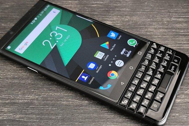 Модели смартфонов 2018 года, которые не получили должного внимания Фото: android237.com