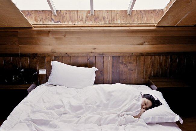 Як швидко прокинутися вранці - способи | СЬОГОДНІ