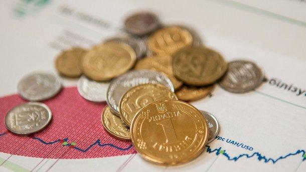 Фото: bank.gov.ua