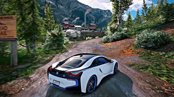 GTA VI може з'явитися на PlayStation 5. Фото: Technobezz