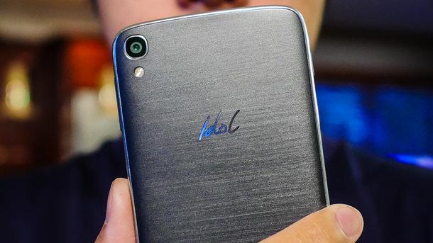 Вирус устанавливался на модели Alcatel Pixi 4 и A3 Max, а также был доступен для загрузки в Google Play. Фото: androidauthority.com