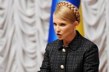 Действия нынешнего Кабмина одобряют 36% украинцев