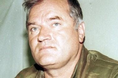 Ратко Мла́дич; фото wikipedia.org