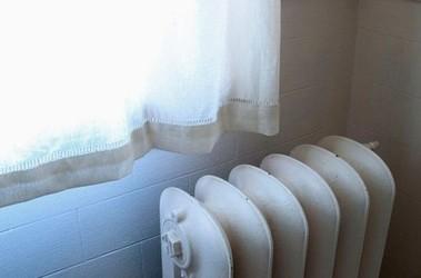 Фото с сайта visualphoto.com