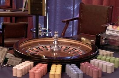 уроки покера на видео онлайн