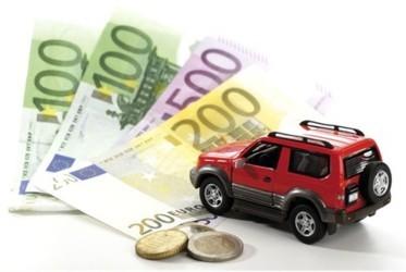 Стоимость авто в ломбард ломбард москва купить серьги