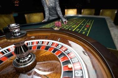 игров казино бесплатно