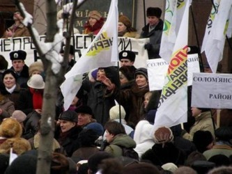 Фото пресс-службы УГАИ г. Киева