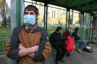 Как заражаются свиным гриппом