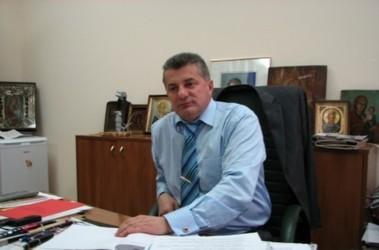 В ближайшее время Одесскую область может возглавить новый рулевой.