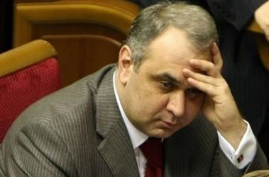Жвания прогнозирует переход НУНС в коалицию, фото УНИАН