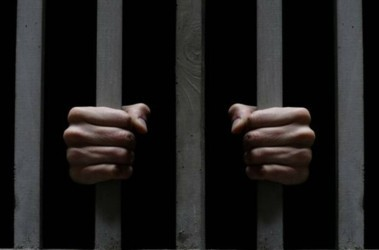 Горе-грабителям светит от 8 до 15 лет лишения свободыфото с сайта nv-online.info