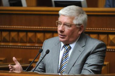 Михаил Чечетов, фото пресс-службы ПР