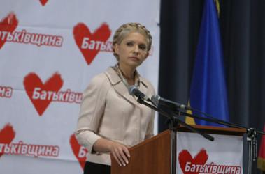 По ее убеждению, историей должны заниматься профессиональные историки. фото с сайта byut.com.ua