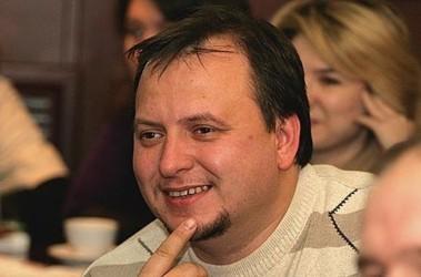 Бютовец Виктор Уколов замешан в деле о педофилии, напомнили в ПР