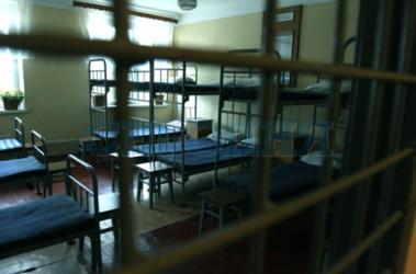 Дезертира з Прикарпаття покарали 1,5 роками дисбату