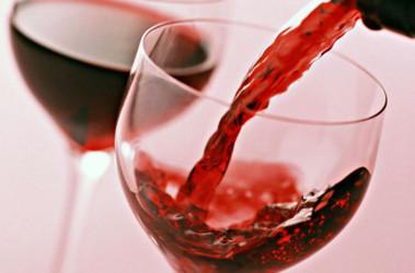 Украина оказалась в списке самых пьющих страну, фото crasota.org