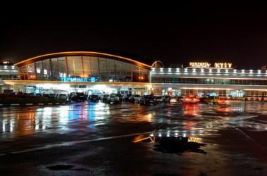 За украинцами в Ливию полетит еще один самолет.