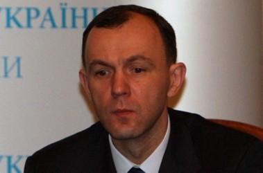 Андрей Кожемякин не видит политики в аресте своего родственника, фото Фокуса