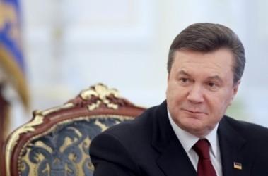 муж гей форум украина