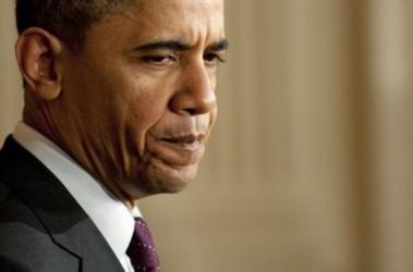 Реакция Обамы на предложение Медведева об отмене виз неизвестна. Фото AFP