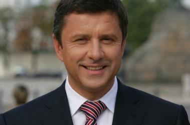 """Виктор Пилипишин; фото """"Сегодня"""""""