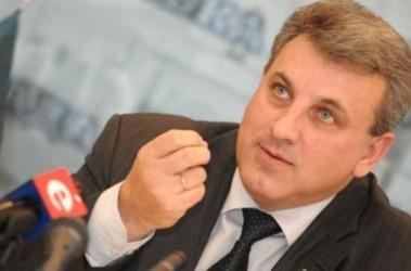 Геннадий Минаев, фото moygorod.sumy.ua