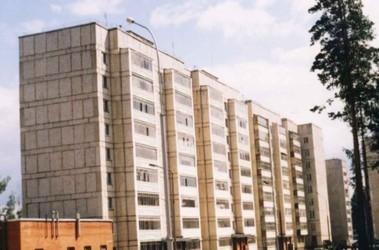 Ребенок упал с четвертого этажа 9-этажки. Фото uksgbi.ru