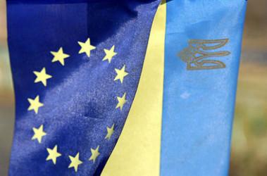 Украине предложили общий с ЕС рынок. Фото ТСН