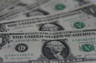 Мужчину вызвали в налоговую после предъявления паспорта при обмене валют. Фото 1c-club.com