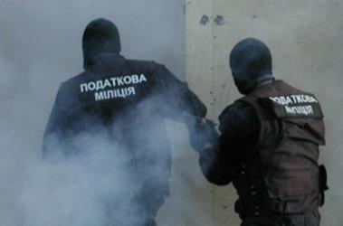 Налоговики будут искать гувернанток, репетиторов и экстрасенсов. Фото Андрей Порохненко/Корреспондент