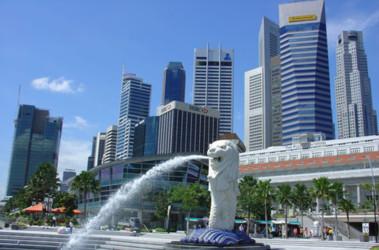 В Сингапуре телесные наказания популярны, фото tpg.ua