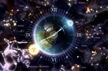 Астролог Влад Росс рассказал, что ждет мир в следующем году. Фото allwomens.ru