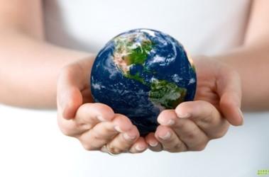 Людей продолжат пугать концом света - он якобы случится в декабре 2012 года, фото 1280x800.org.ua