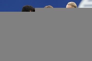 Воронин получил две желтые карточки за 3 минуты. Фото championat.ru