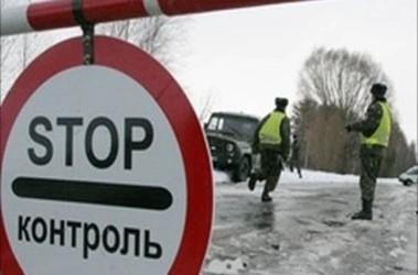 Рада приняла новую редакцию Таможенного кодекса. Фото newsglobus.in.ua