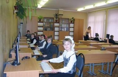 В части украинских школ нет даже водопроводов и внутренних санузлов, фото 1-o.ru